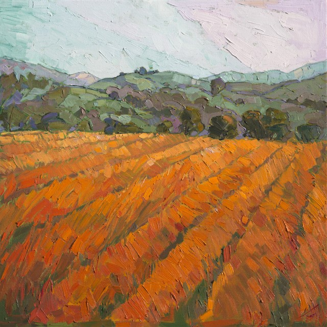 med_Erin_Hanson_Cultivated_Color.jpg