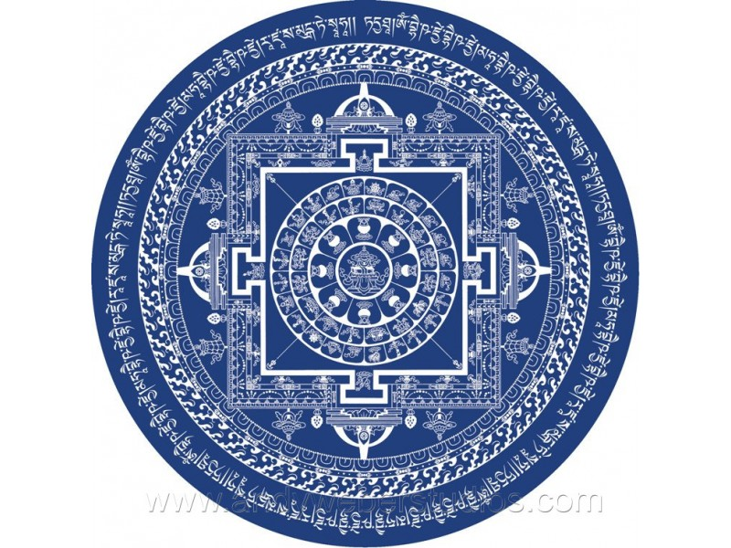 Medicine_Buddha__50cd4d49f3e9d-800x600.jpg