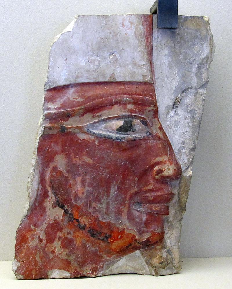 Medio_regno,_xi_din.,_montouhotep-nebhepetre,_ritratto_reale,_2061-2010_ac_ca.,_da_tebe.JPG