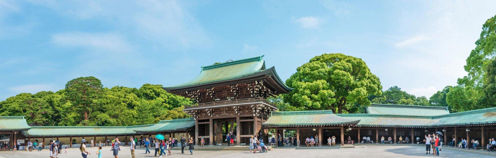 Meiji-jingu-Shrine.jpg