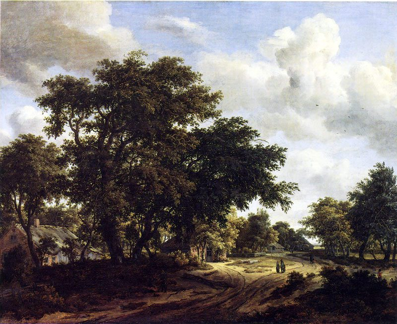 meindert_hobbema_wooded_road.jpg