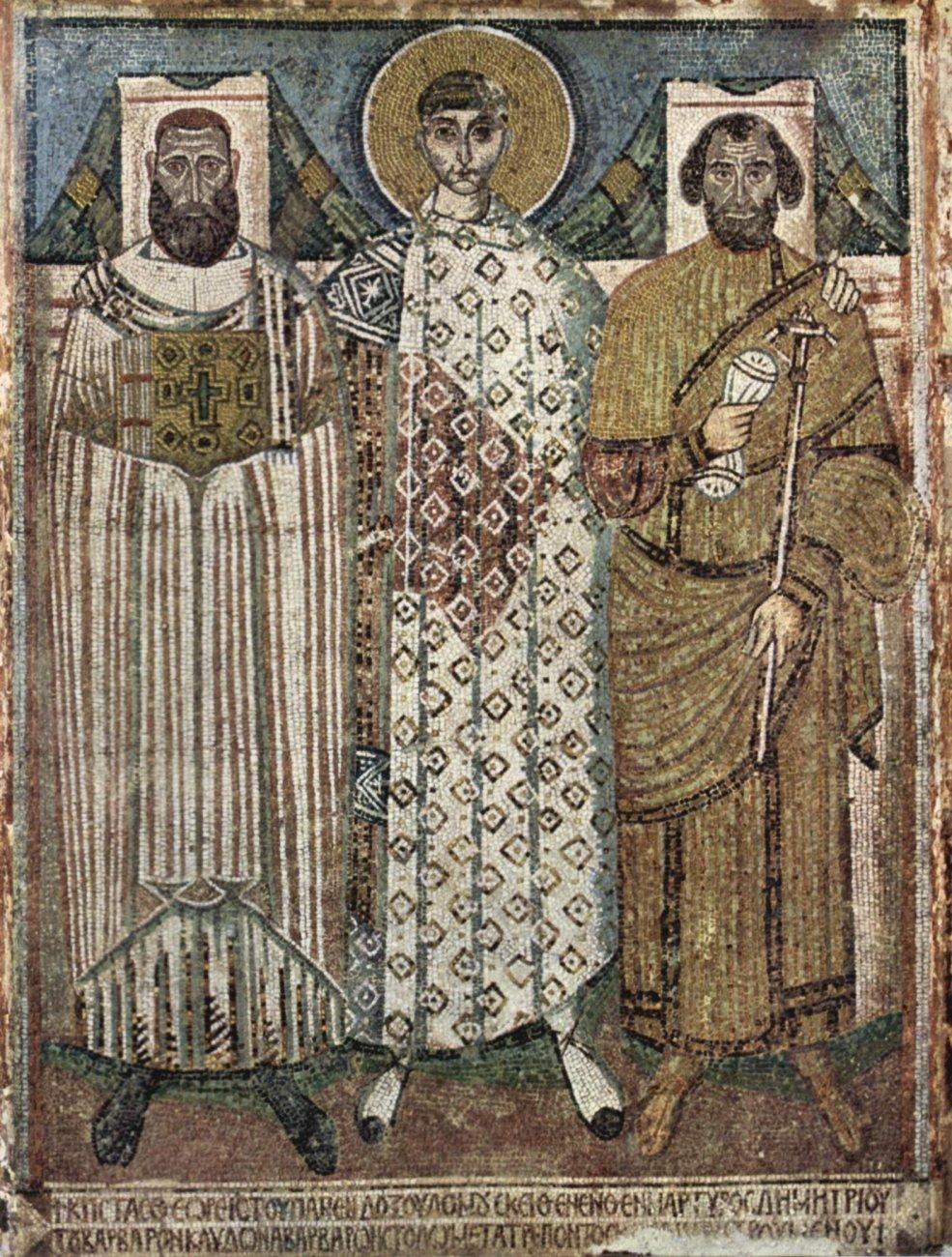 Meister_der_Demetrius-Kirche_in_Saloniki_002.jpg