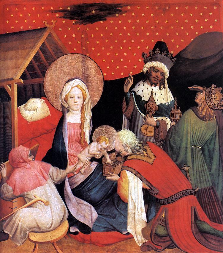 Meister_Francke_-_Adoration_of_the_Magi_-_WGA14322.jpg