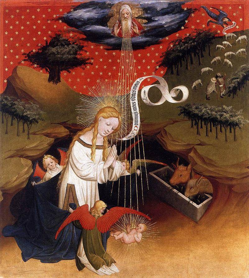 Meister_Francke_-_Birth_of_Jesus_-_WGA14321.jpg