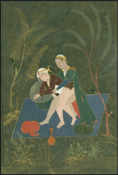 Men_engaging_in_anal_sex,_Safavid_painting,_1660.jpg