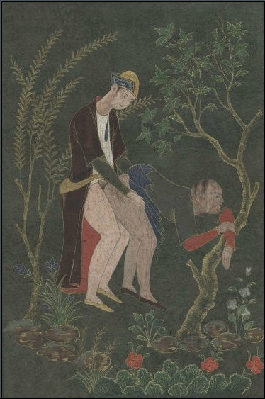 Men_engaging_in_anal_sex,_Safavid_painting,_1720.jpg