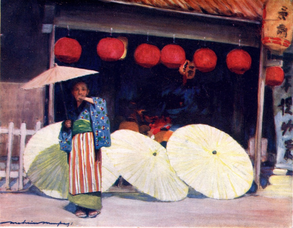 MENPES Mortimerumbrellas-and-commerce.jpg