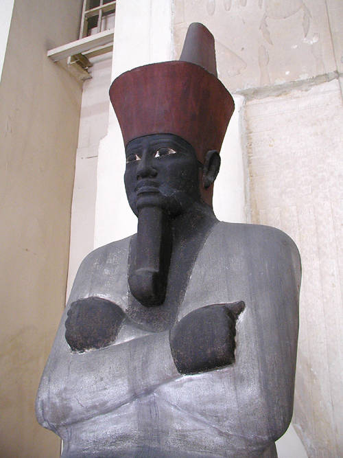 Mentuhotep_Seated.jpg