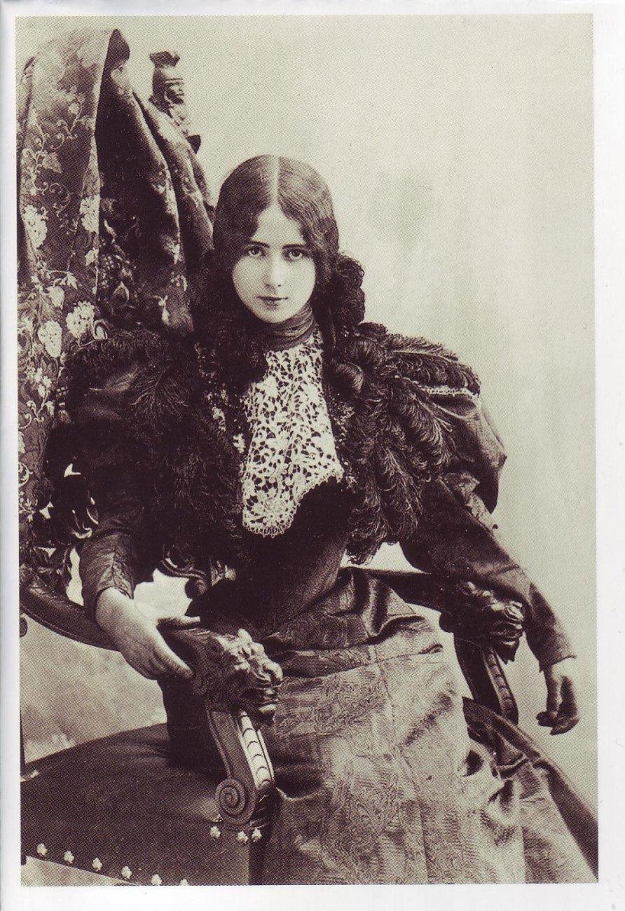 MERODE-par-OGERAU-1895.jpg