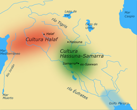 Mesopotamia_Período_6.PNG