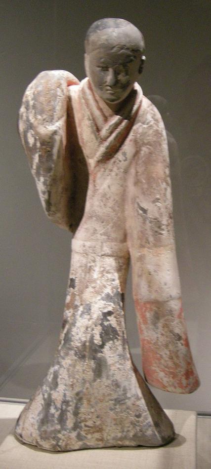 Met,_female_dancer,_western_han_dynasty,_2nd_century_BC.JPG
