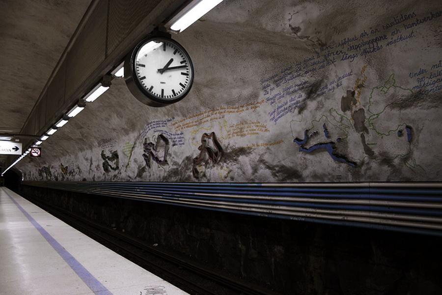 Metro-Stokgolma_28.jpeg
