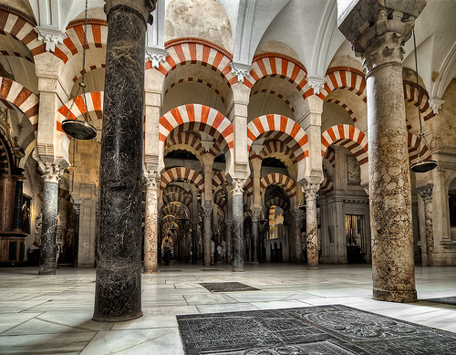 Mezquita-Cathedral_Moorish-architecture_6891.jpg
