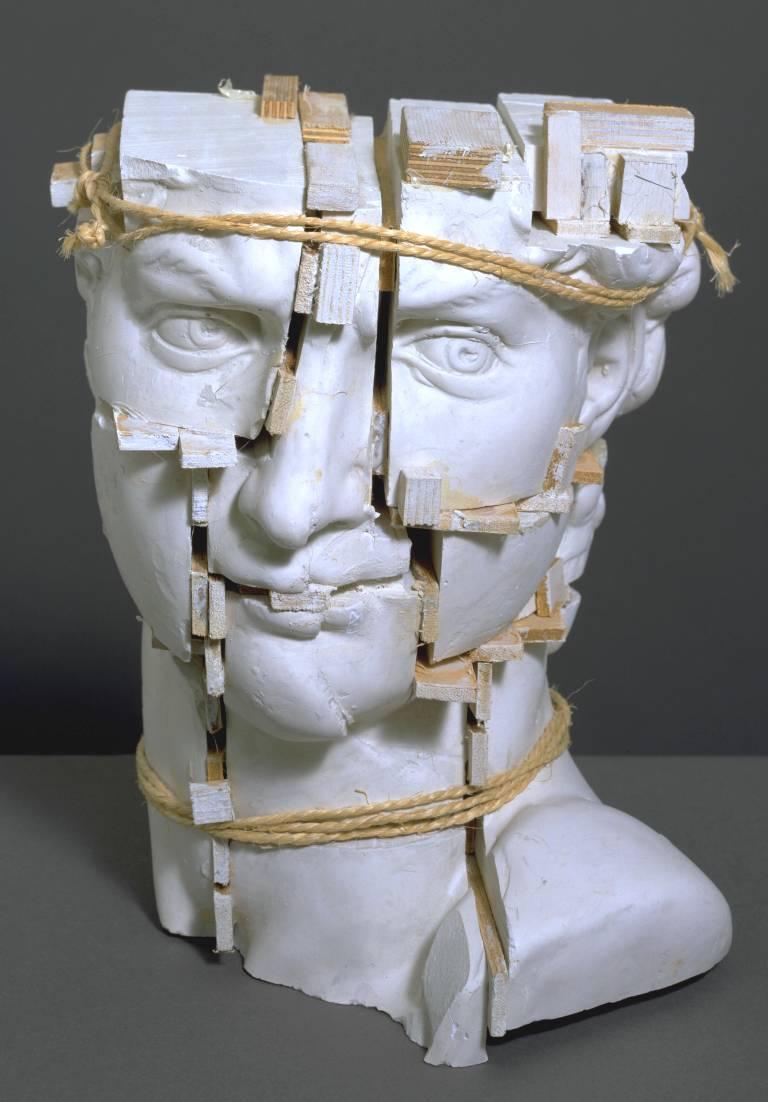michelangelo-s-david-1987.jpg