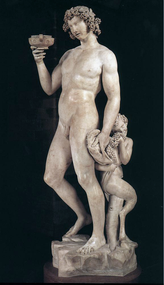 Michelangelo_Bacchus.jpg