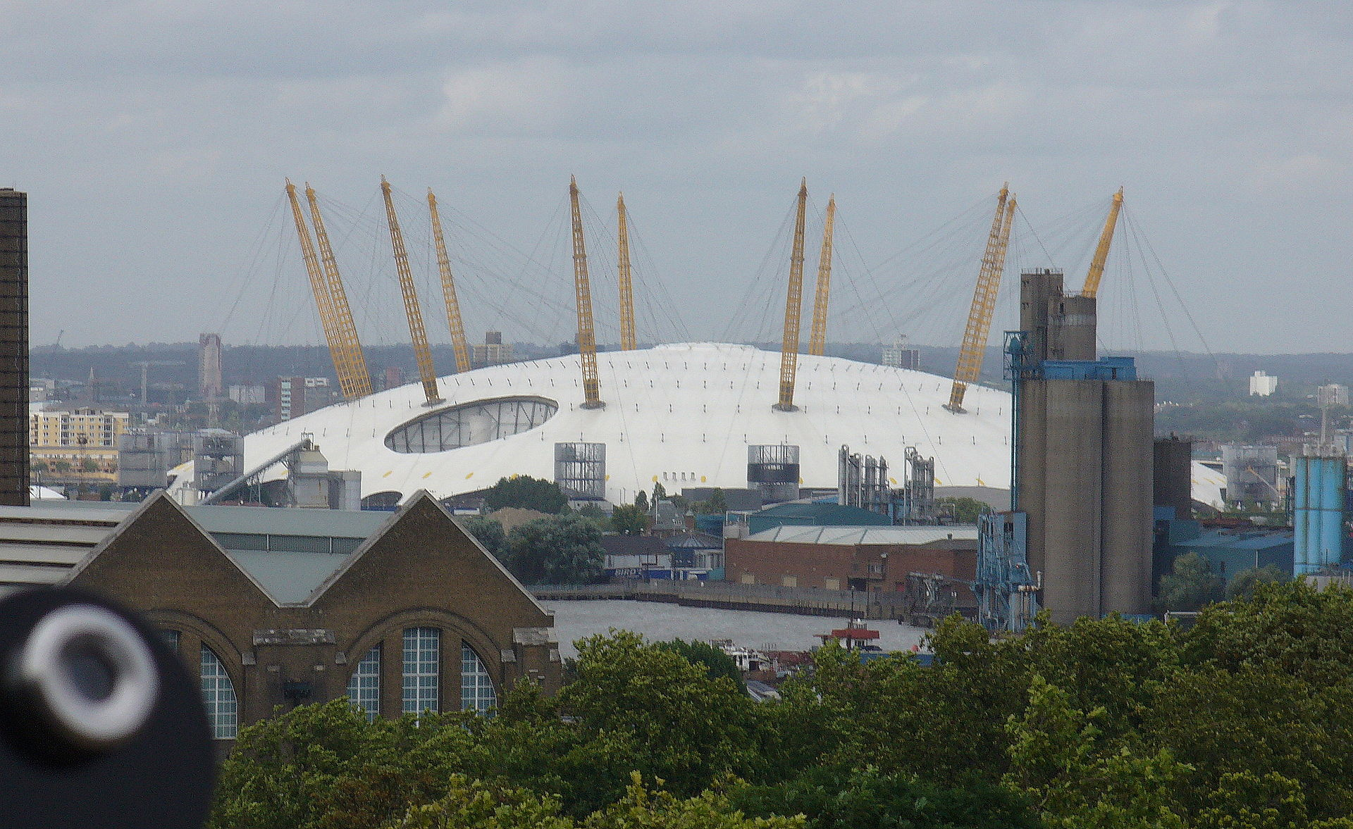 Millennium_Dome_from_Greenwich.jpg