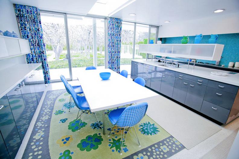Miller-kitchen-indy-star.jpg