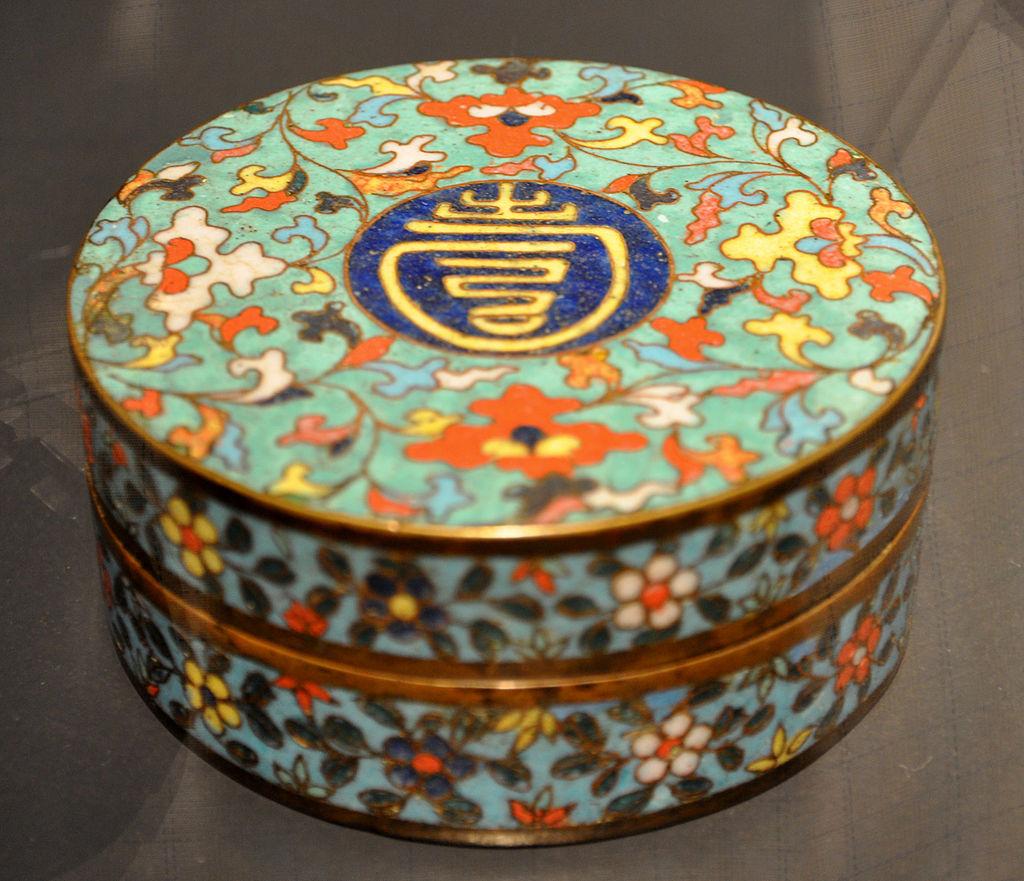 Ming_Dose_Langlebigkeit_Museum_Rietberg_U_112.jpg