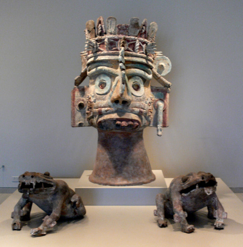 Mixtec_god_and_frogs_DMA_1967-5_1969-13.jpg