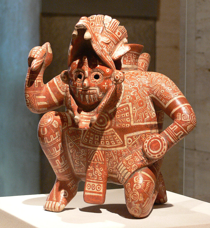Mixtec_Rain_God_Vessel_Kimbell.jpg