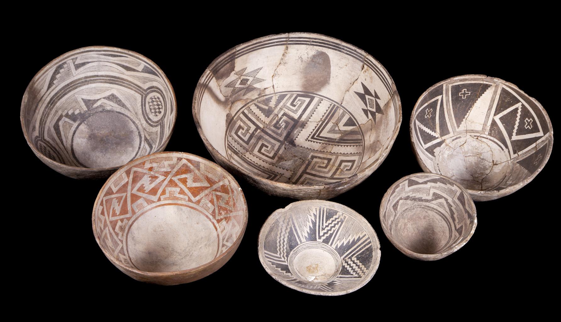 MNA_pottery_0011.jpg