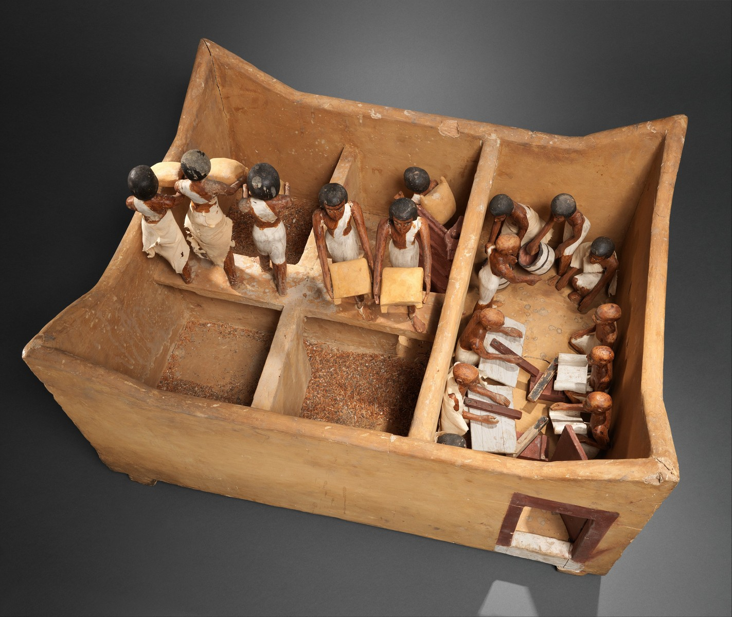 Model_of_a_Granary_with_Scribesм_MET_DP351558.jpg