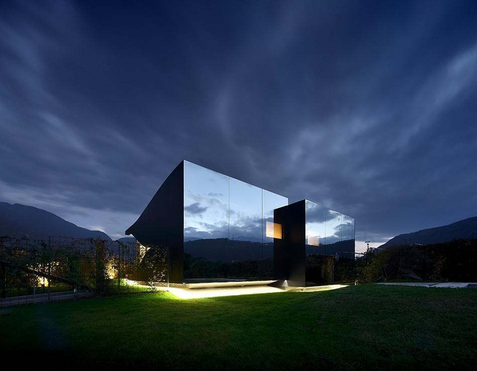 modern-residence-271-min.jpg