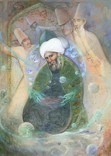 MohammadBagherAghamiri.jpg
