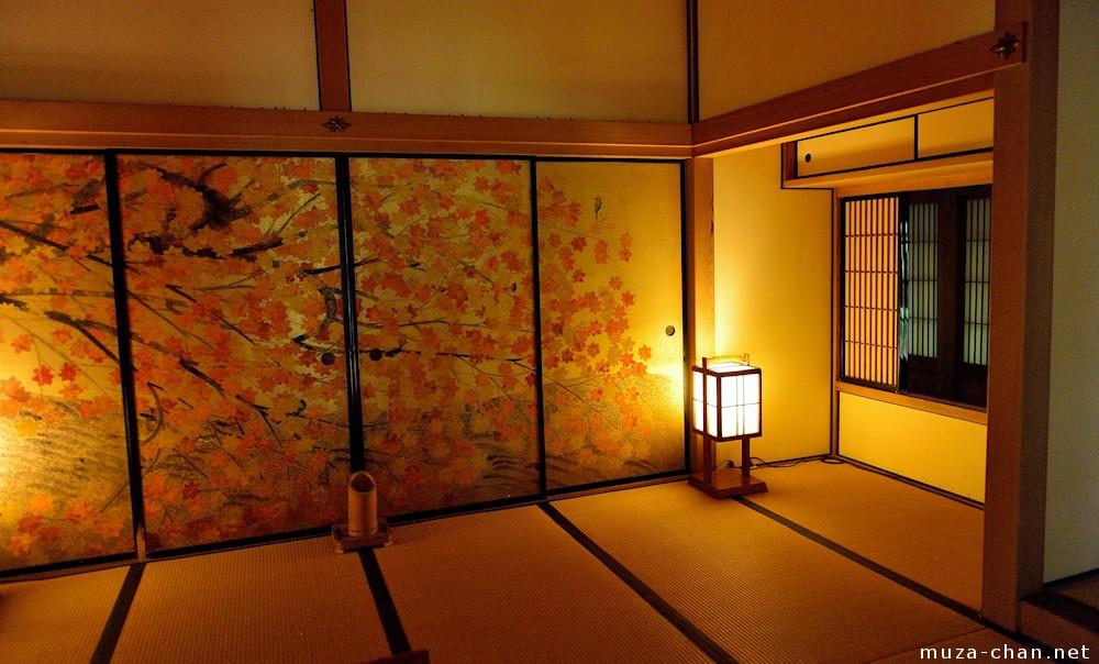 momiji-room-kobuntei-mito-big.jpg