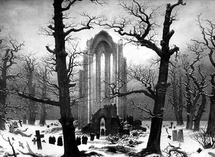 monastery_graveyard_in_the_snow-large.jpg