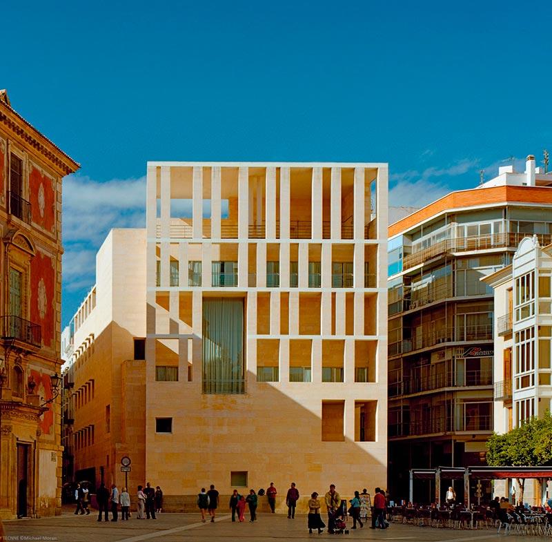Moneo-desde-la-idea-de-fachada-Michael-Moran-2.jpg