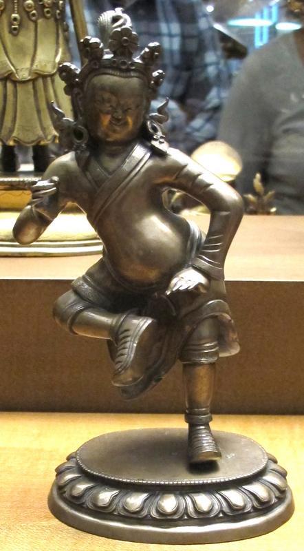 Mongolia,_danzatore,_1800-1830_ca..JPG