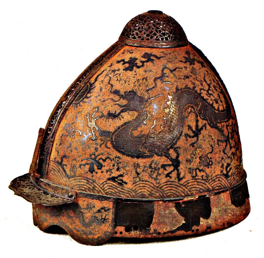 mongolian_helmet_13c.jpg