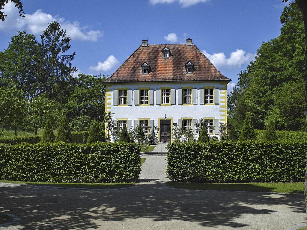 Monplaisir_Bayreuth_W2.jpg