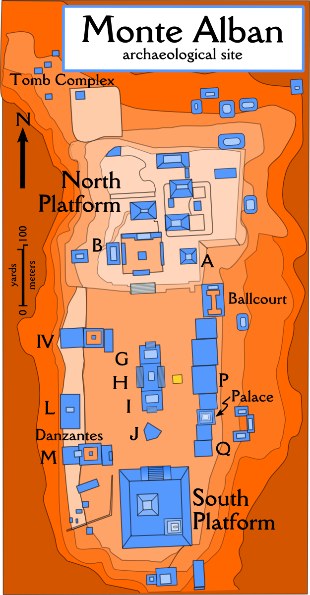 Monte_Alban_archaeological_site.png