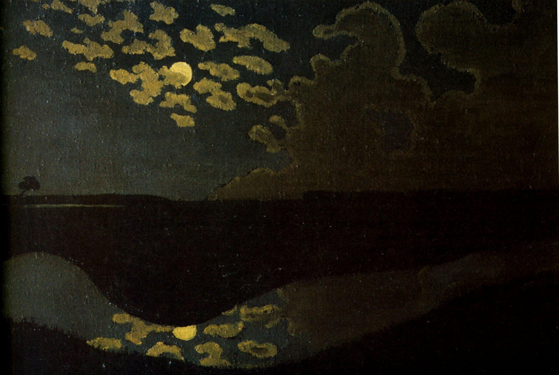 moonlight-1895.jpg