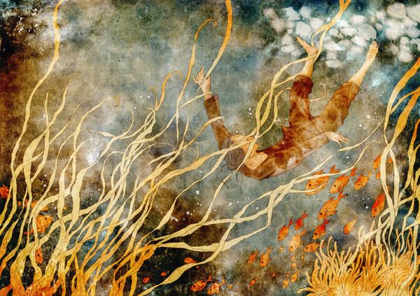 Moony Khoa LeFolklore-picture-book-illustration-by-Khoa-Le4.jpg