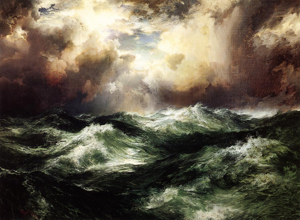 Moran_Thomas_Moonlit_Seascape2.jpg