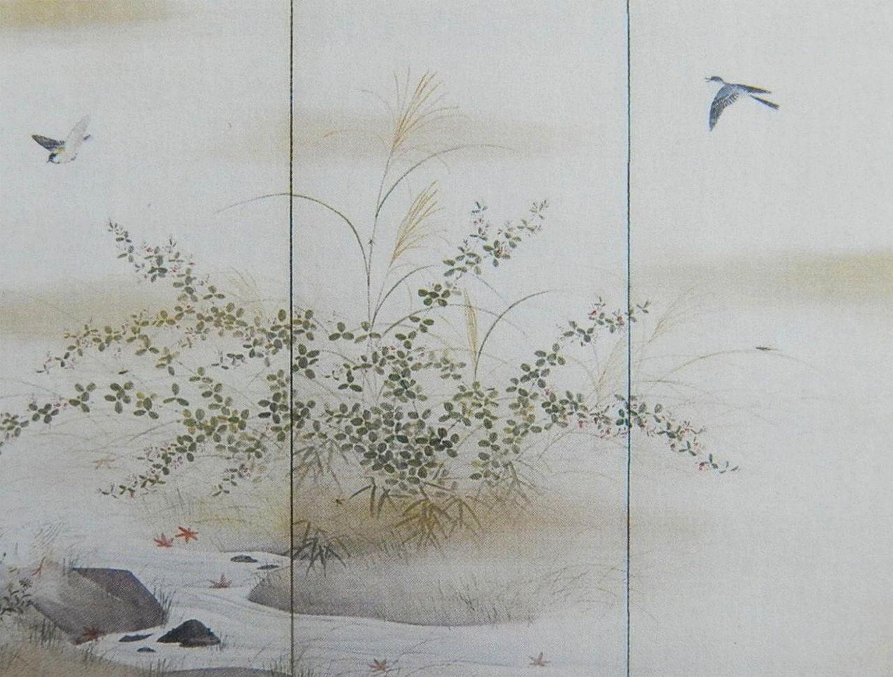 Mori KansaiShiki_kachō-zu_Byōbu_by_Mori_Kansai_02.jpg