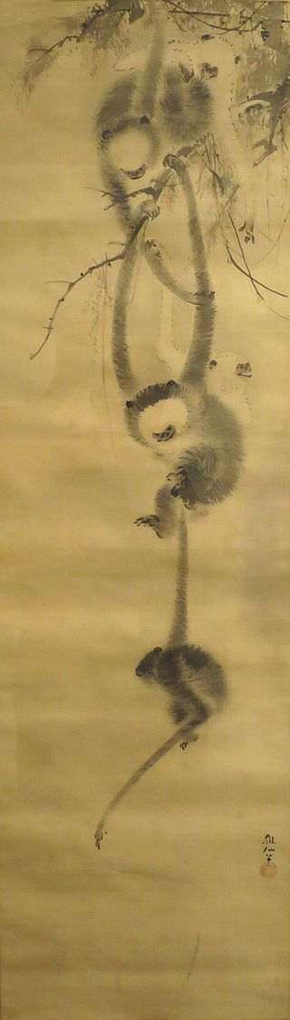 Mori_Sosen,_early_19th_century,_Honolulu_Museum_of_Art,_4916.1.JPG
