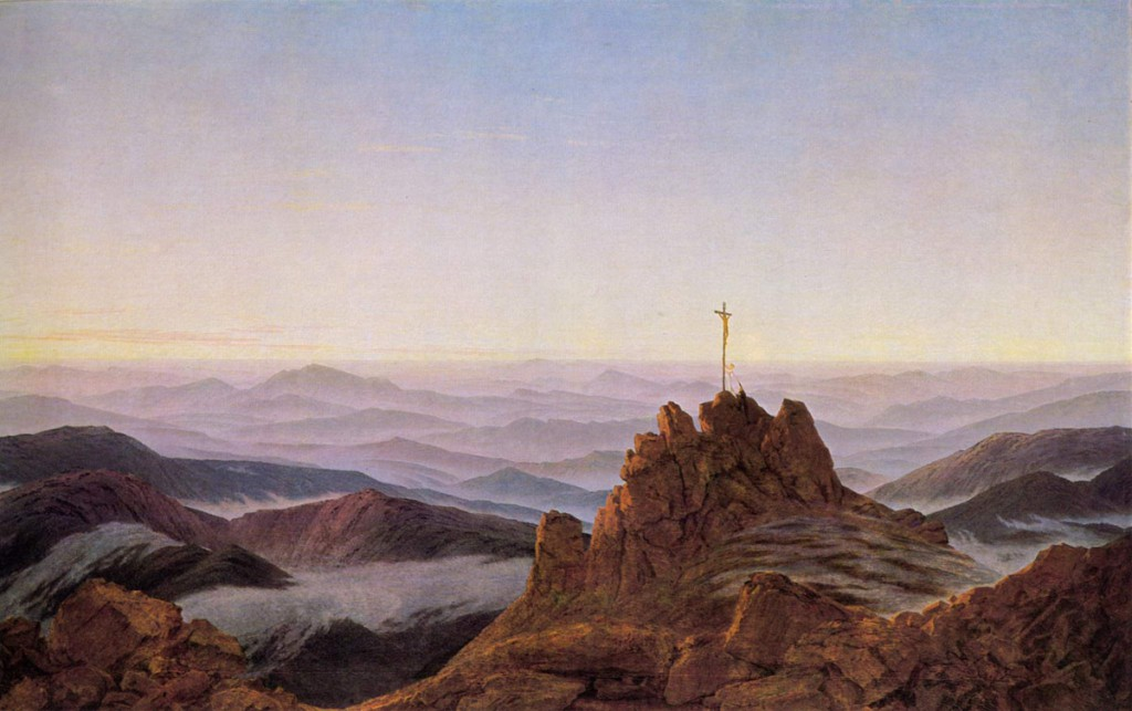 Morning-in-the-Riesengebirge-1810-11-Nationalgalerie-Berlin-1024x643.jpg