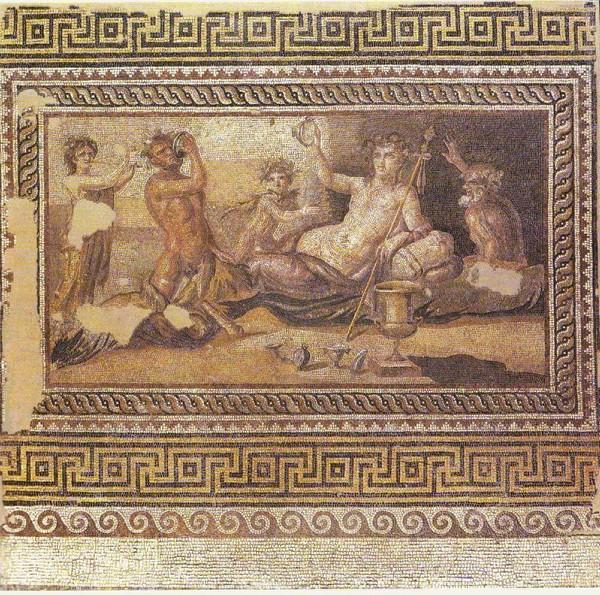 Mosaique-dAntioche-Maison-de-lAtrium-Concours-de-boissons-Heracles-et-Dionysos.jpg
