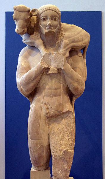 Moschophoros (570 a.C.).jpg