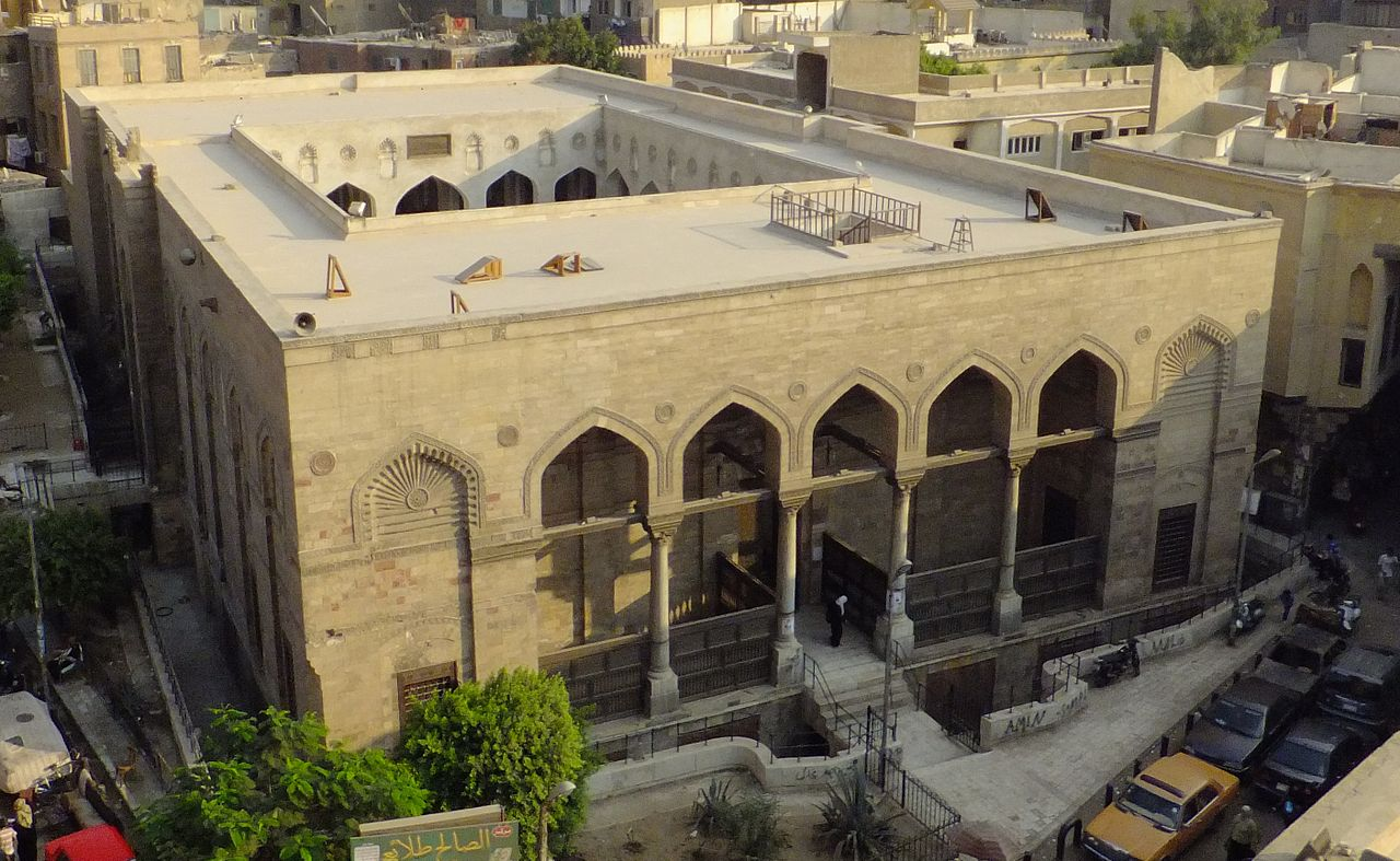 Mosque_of_Salih_Talai_from_above.jpg