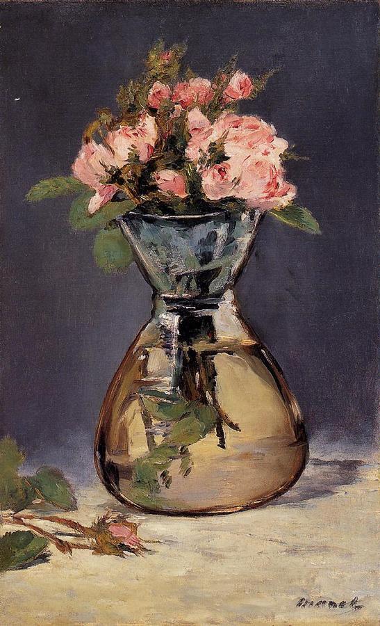 moss-roses-in-a-vase-1882.jpg