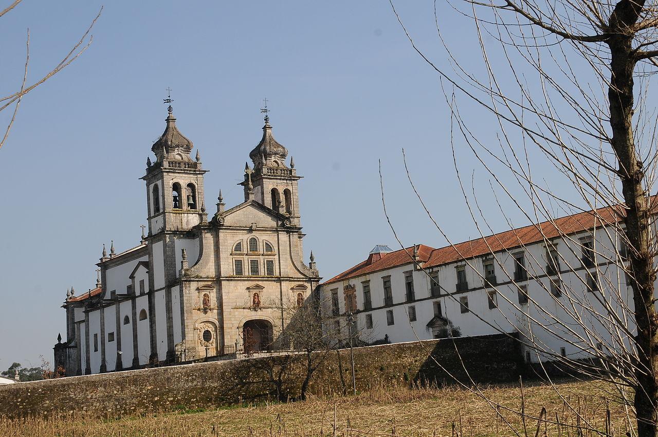 Mosteiro_Tibaes_(1).JPG