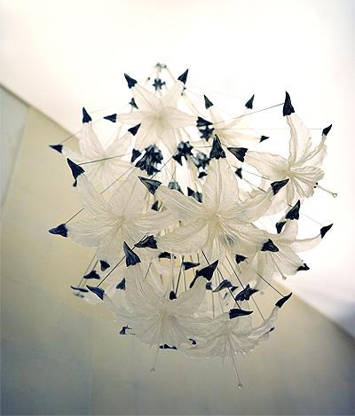 motohiko-art-2011.jpg