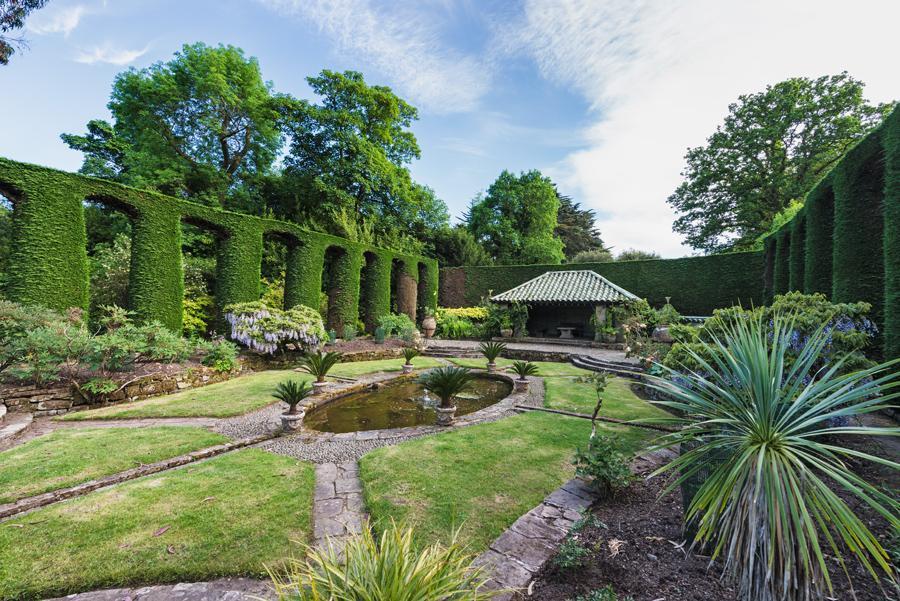 Mount-Stewart-House-Gardens-174_2490.jpg