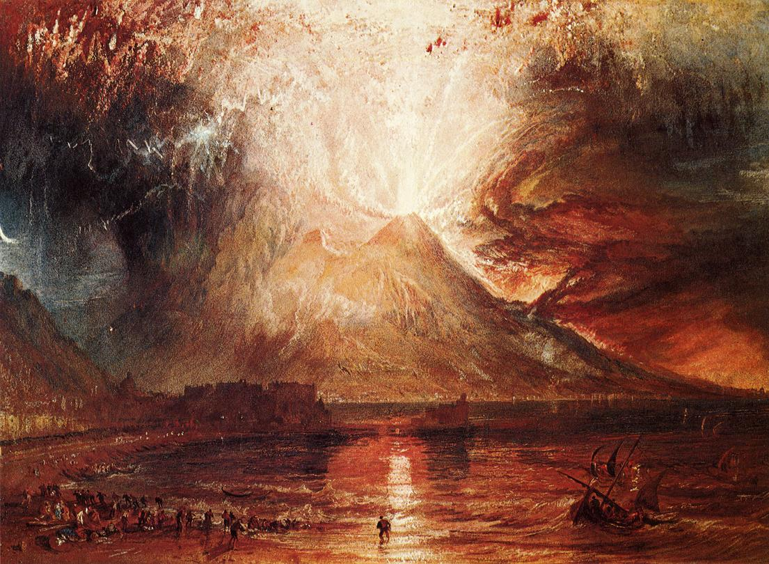 mount-vesuvius-in-eruption-1817.jpg