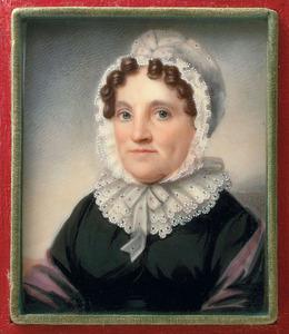 Mrs._Epaphroditus_Champion_(Lucretia_Hubbard)_by_Anson_Dickinson.jpg